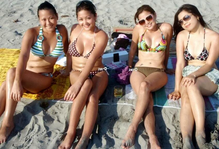 maui taylor hot naked pics 03