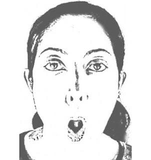 cara memancungkan hidung pesek