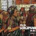 24 de outubro: Dia da Sergipanidade