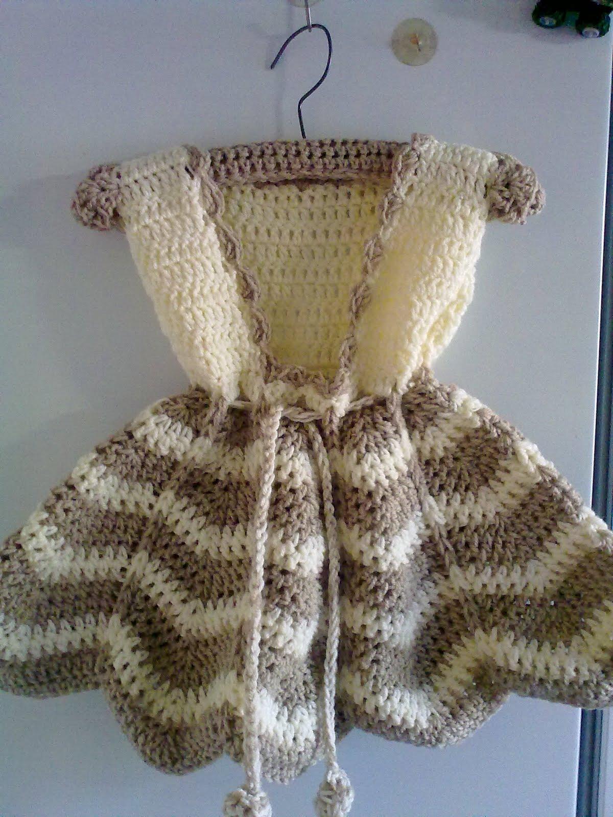 Crochet Little Bag : small town lulu: Crochet peg bag