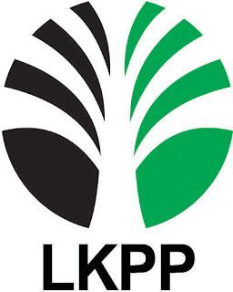 Jawatan Kosong di Lembaga Kemajuan Perusahaan Pertanian Pahang (LKPP) http://mehkerja.blogspot.com/