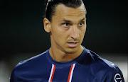 PSG et la Zlatan Ibrahimovic dépendance