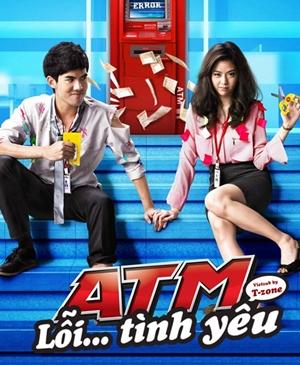 ATM - Lỗi Tình Yêu