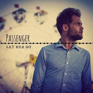 Makna, Arti, Terjemahan, Lirik, Lagu, Let Her Go, Passenger