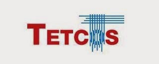 Tetcos Recruitment 2014
