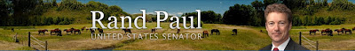 Rand Paul United States Senator