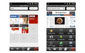 Download aplikasi OpMin Opera Mini Next 7 0 handler Java jar