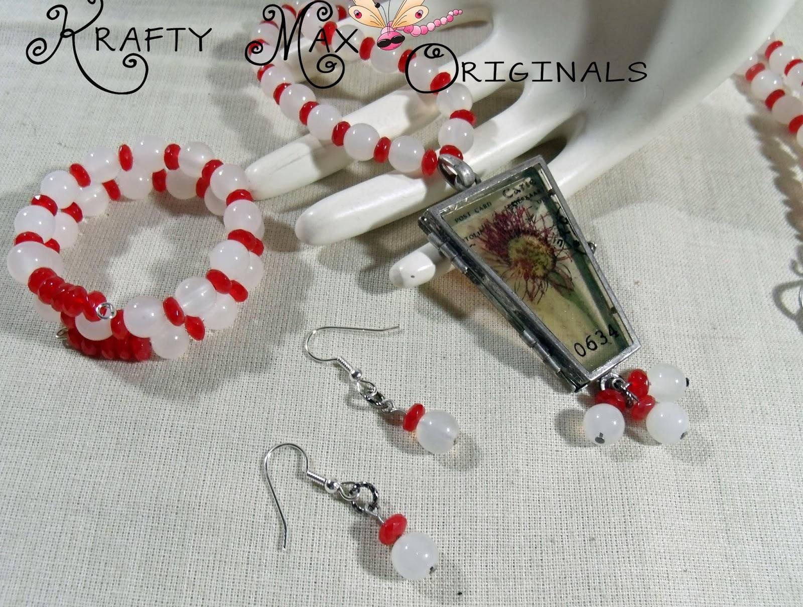 http://www.artfire.com/ext/shop/product_view/8562448#