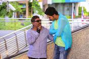 Vinavayya Ramayya movie photos gallery-thumbnail-11