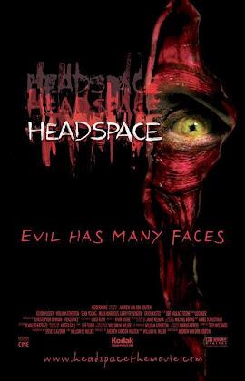 http://4.bp.blogspot.com/-KJjy_ZvUFgk/VGw4GnyiQLI/AAAAAAAADj0/iQQeIOgiwpo/s420/Headspace%2B2005.jpg