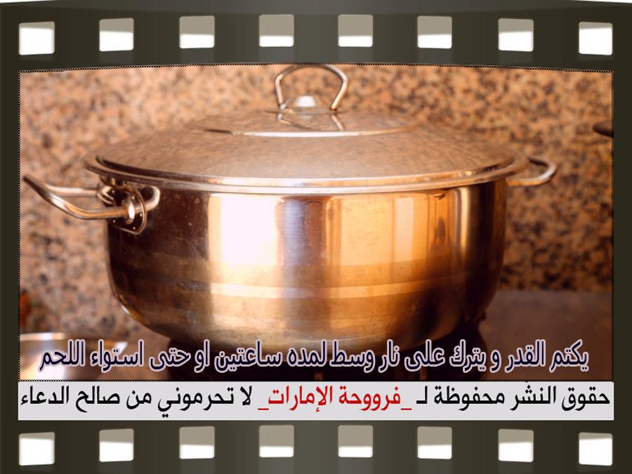 http://4.bp.blogspot.com/-KJk7pCw25Sg/Vhg1Z1vLt9I/AAAAAAAAW7A/tu0a1zbY5G4/s1600/7.jpg