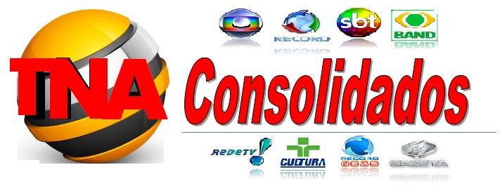 http://4.bp.blogspot.com/-KJl4680yE0o/UZU7UxX9wRI/AAAAAAAAHXw/-VmienN_xFk/s1600/CONSOLIDADOS+TNA.bmp