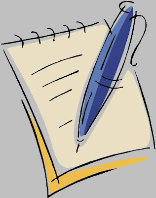 Perbedaan Struktur Teks Deskripsi, Teks Eksplanasi, dan Teks Narasi--