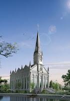 Wenzhou General Protestant Church