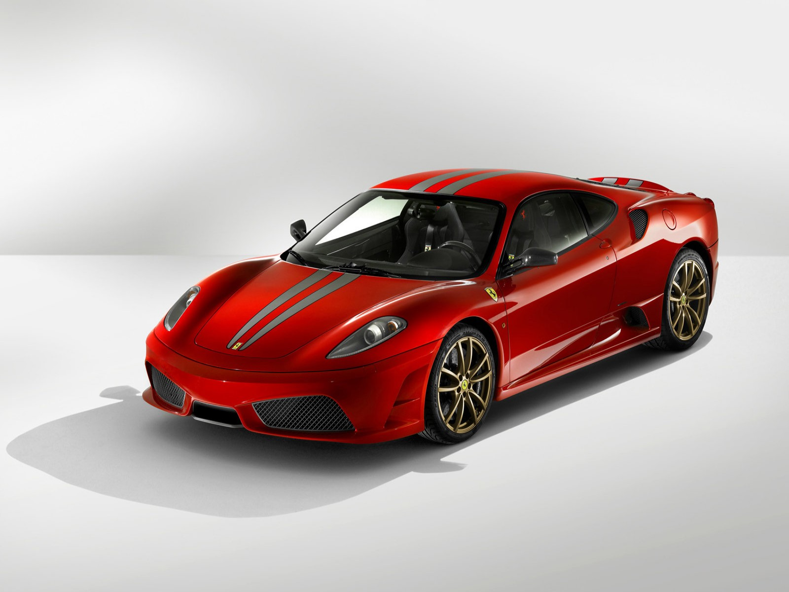 car pictures ferrari 430 scuderia 2008. Black Bedroom Furniture Sets. Home Design Ideas