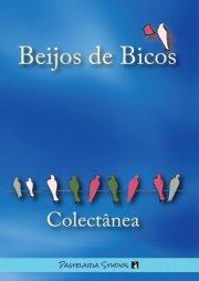 Beijos de Bicos