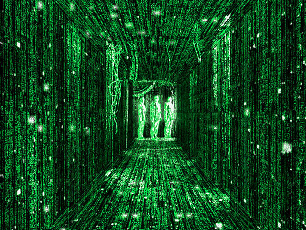 http://4.bp.blogspot.com/-KJodmXio5io/Tw4m9zgUehI/AAAAAAAAAWw/gbjTG38GVfg/s1600/matrix%2Bcode%2Bneo.jpg