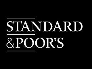 standard-and-poord