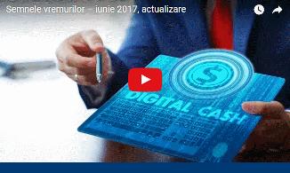 Aurel Gheorghe — Semnele vremurilor 🔴 Iunie 2017, actualizare