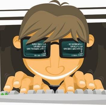 Bagaimana Cara Melindungi Artikel Blog Agar Tidak Di Copy Orang Lain