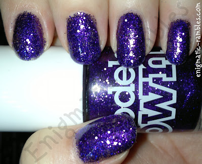 models-own-purple-haze-swatch-purple-glitter