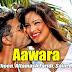 AAWARA Song, Alone (2015)