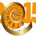 Auckland, primeira cidade a acolher o ano novo : 2015