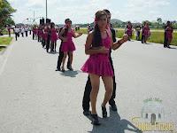 Desfile Alegorico Feria 2012