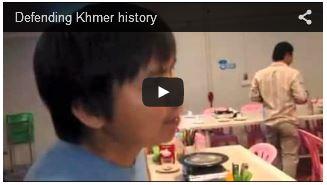 http://kimedia.blogspot.com/2014/08/defending-khmer-history.html