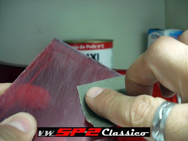 Restaurando peças de acrílico_08