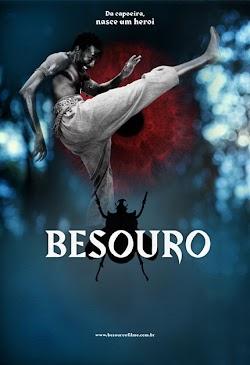 Nhân Vật Lịch Sử - Besouro 2009 (2009) Poster