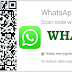 Yo! WhatsApp is On Web Now