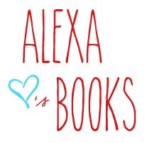 http://www.alexalovesbooks.com/