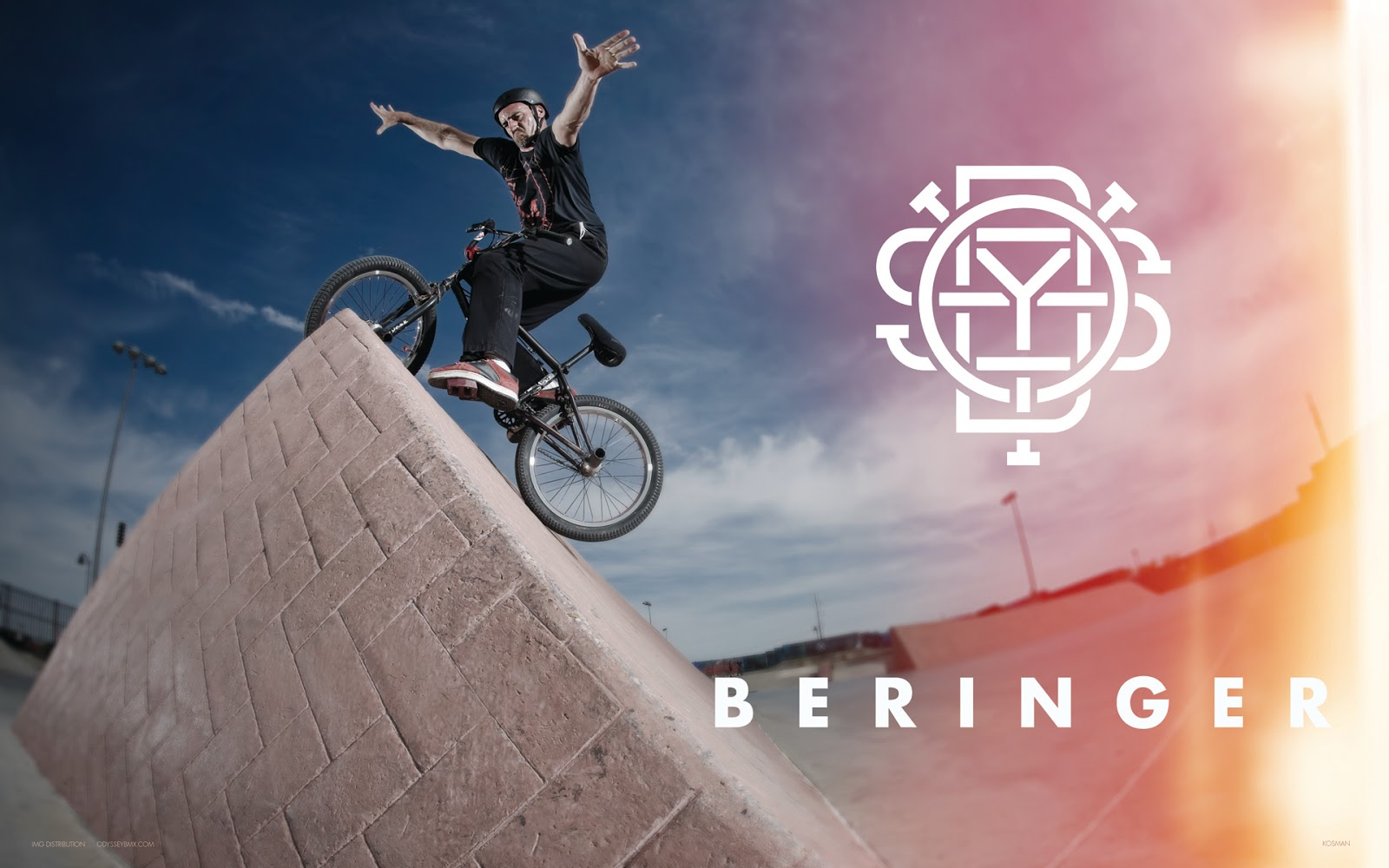 wallpapers hd for mac bmx freestyle wallpaper hd