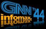 GNN 44