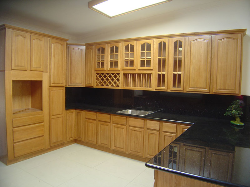 Cheap Kitchen Designs