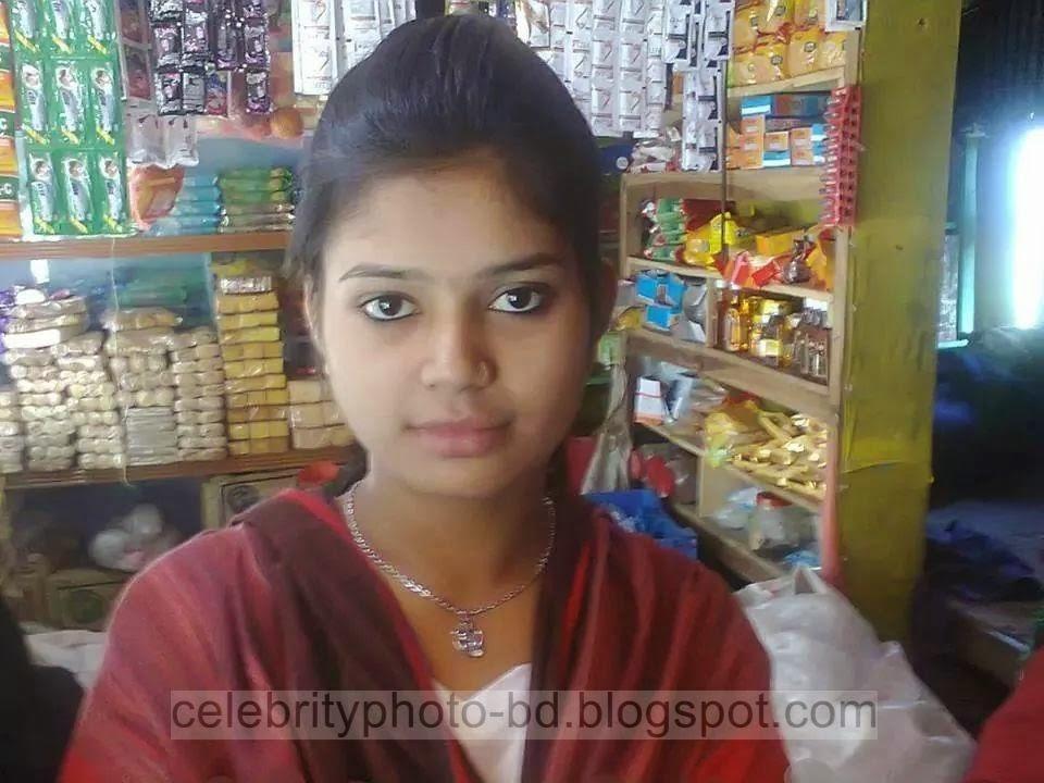 Bangladeshi%2BNormal%2BVillage%2BGirls%2BLatest%2BPhotos015