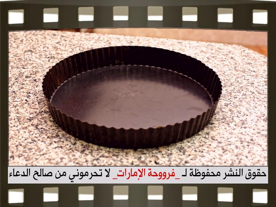 http://4.bp.blogspot.com/-KJzulYwndhk/VFIvdFI168I/AAAAAAAABqk/wBmvnh11OMc/s1600/8.jpg