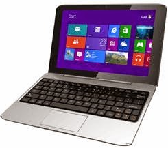 Cherry Mobile Alpha Shift Now Available For Php14,999, 10.1-inch 2-in-1 Windows 8.1 Device