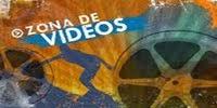 Videoteca de Dendecagüelu.