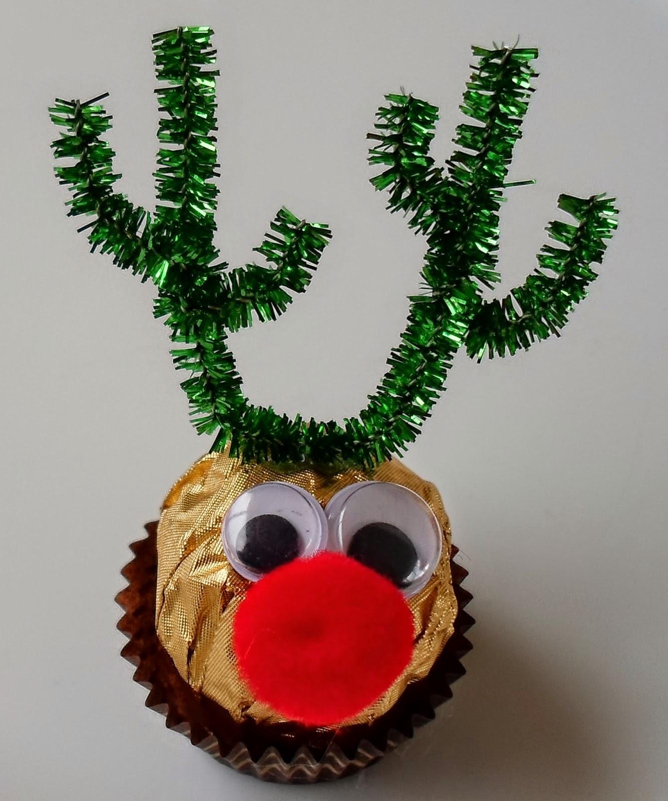 http://happierthanapiginmud.blogspot.com/2014/12/ferrero-rocher-reindeer.html