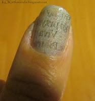 http://kokietkauroda.blogspot.com/2013/04/paper-nails-czyli-shimmer-projekt.html