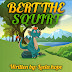 Bert the Squirt - Free Kindle Fiction