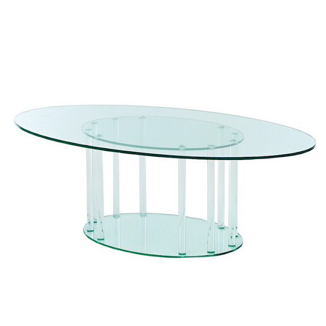 Modern Glass Coffee Tables Pictures Modern Glass Coffee Tables