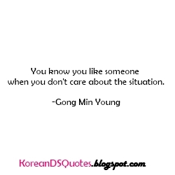 dating-agency-cyrano-40-koreandsquotes