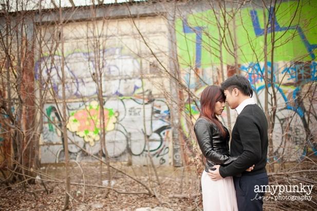 seance-engagement-bride-intempoelle