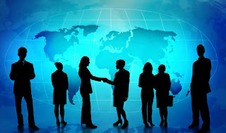 Como ganar clientes a tu Negocio