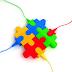 Object Oriented JavaScript : Extension Fonksiyonlar