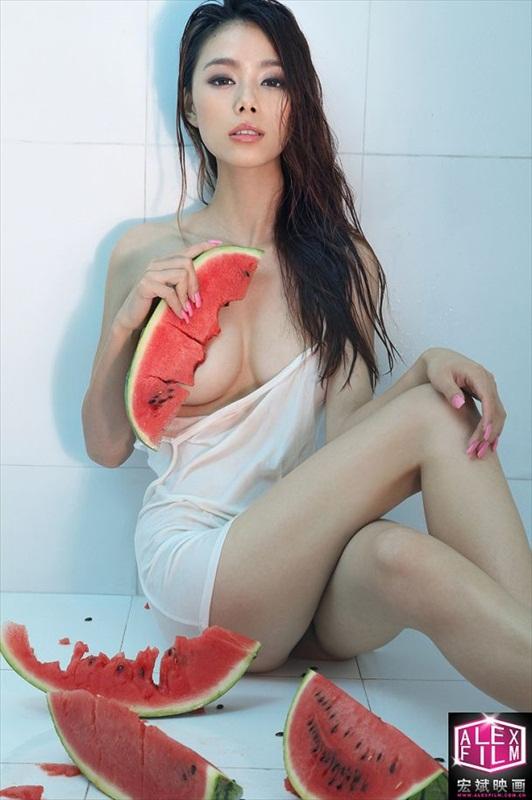 australia girl menses vejaina imege