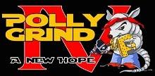 PollyGrind IV: